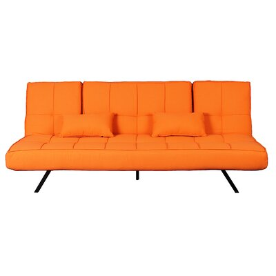 Jolene Convertible Sofa