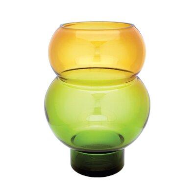 Andrea Field Vase