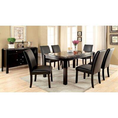 Priscilla Dining Table