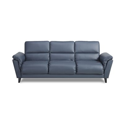 Latitude Run LTRN2844 28206145 Richardson Convertible Sofa