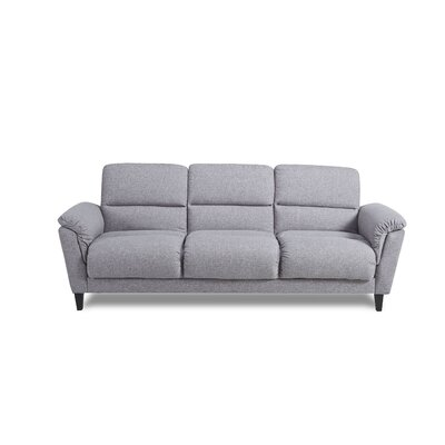 Latitude Run LTRN2845 28206148 Richardson Convertible Sofa