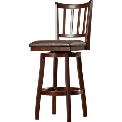 Empire 30 Swivel Bar Stool