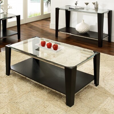 Hargrave Coffee Table
