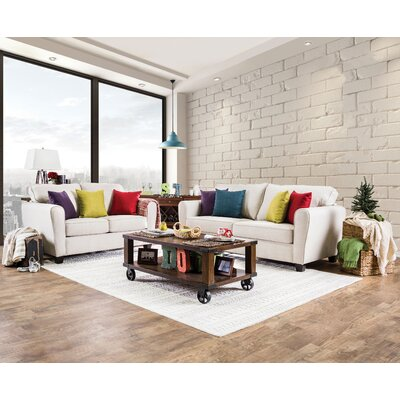 LTRN2911 28372585 LTRN2911 Latitude Run Loveseat
