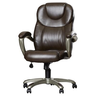 Annabelle Executive Chair