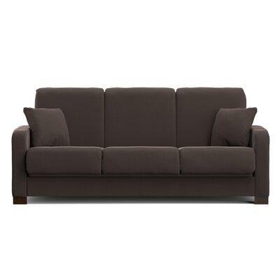 LTRN3016 28395048 LTRN3016 Latitude Run Tahoe Convert a Couch Convertible Sofa