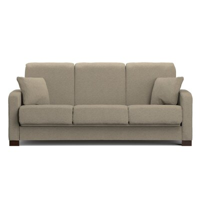 LTRN3017 28395052 LTRN3017 Latitude Run Tahoe Convert a Couch Convertible Sofa