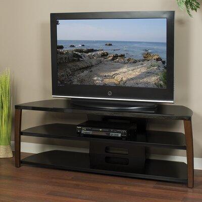 Brankovice 60 TV Stand