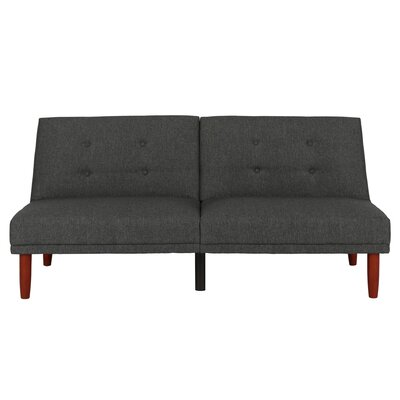 Latitude Run LTRN3066 28506368 Hiram Futon Sofa