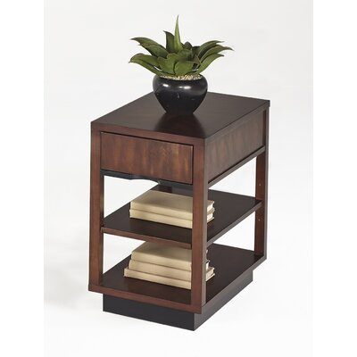 Bayview End Table