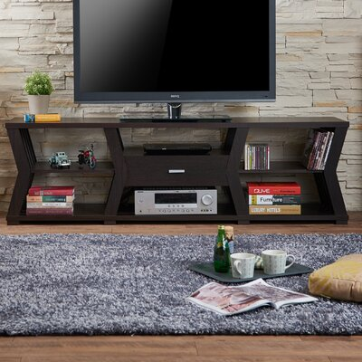 Swanner 71 TV Stand