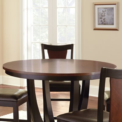 Donovan Counter Height Dining Set