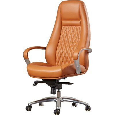 Enid Executive Chair