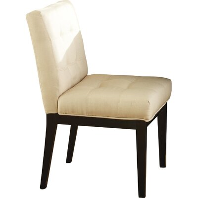 Melvin Side Chair (Set of 2)