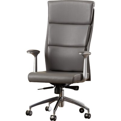 Emily Desk Chair