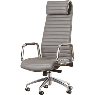 Emma Executive Chair