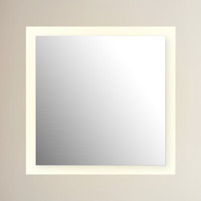 Shayla 1-Light Flush Mount