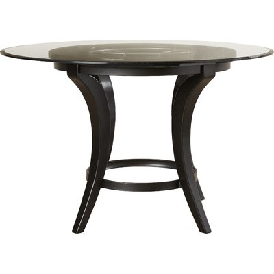 Kierra Dining Table