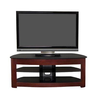 Garner TV Stand