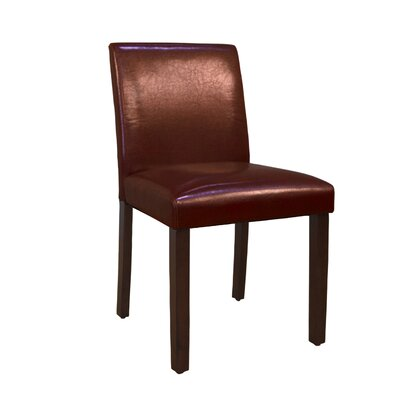 Dixon Parsons Chair (Set of 2)