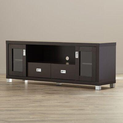 Branky 60 TV Stand