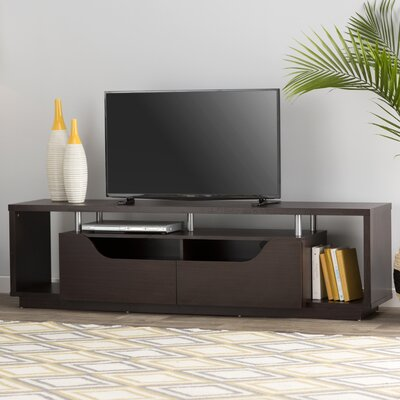 Colyton 71 TV Stand