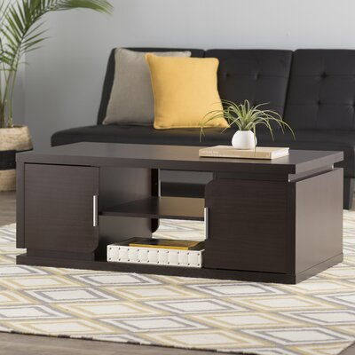 Cranebrook Coffee Table