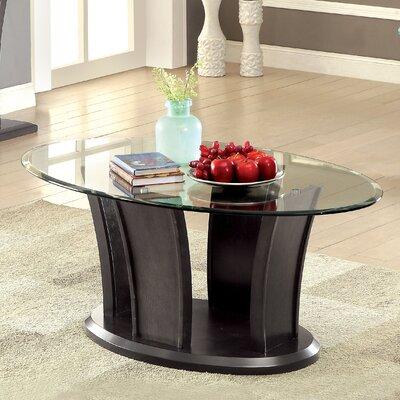 Leonis Coffee Table