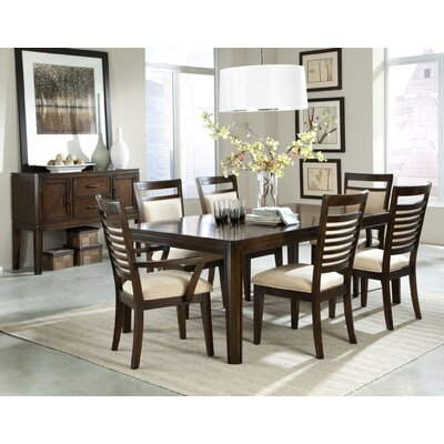 Cleon Side Chair (Set of 2)