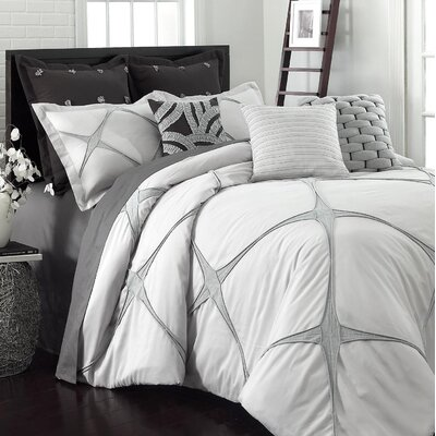Arnolec Comforter Collection