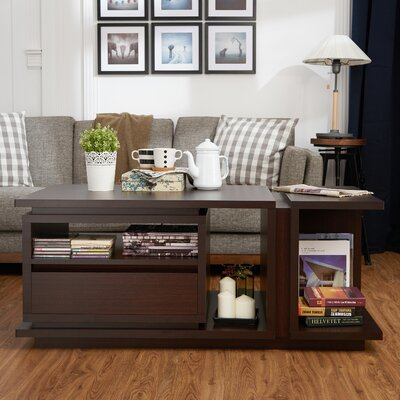 Parkton Coffee Table