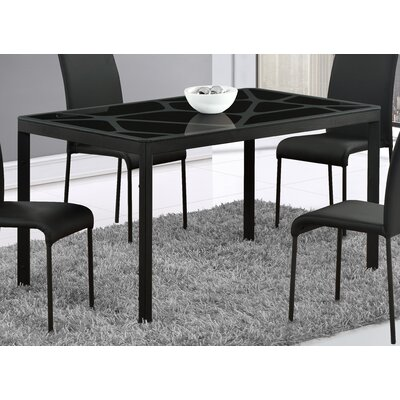 Tryon Dining Table