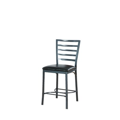 Vidette 24 inch Bar Stool (Set of 2)