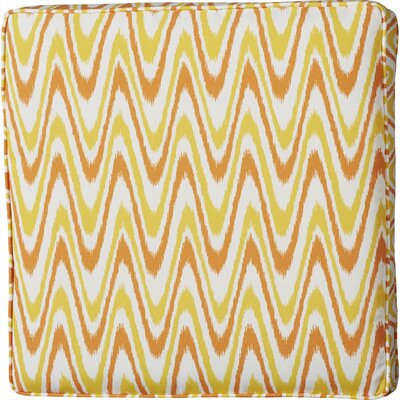 Augusta Outdoor Dining Chair Cushion