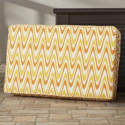 Merauke Corded Indoor/Outdoor Floor Cushion