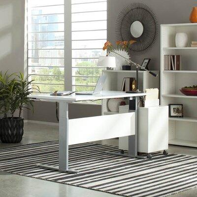 Bianca Adjustable Height Standing Desk