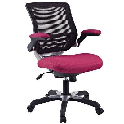 Bonnie Mesh Desk Chair