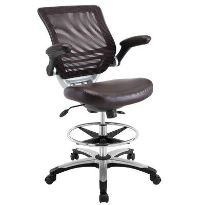 Bonnie Mesh Drafting Chair