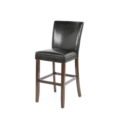 Loftus 30 Bar Stool (Set of 2)