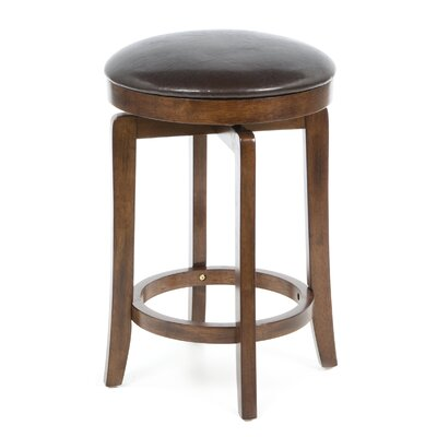 Loretta 25 Swivel Bar Stool