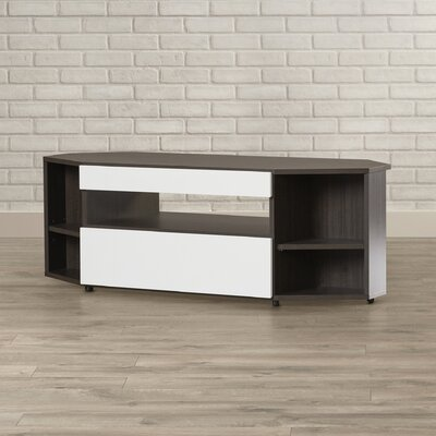Candra 48 TV Stand