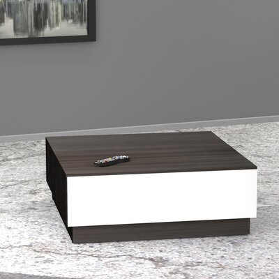 Maryjo Coffee Table