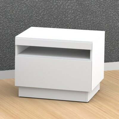 Chelsey End Table