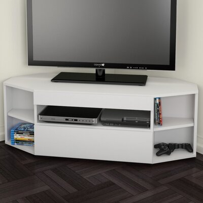 Chelsey 48 TV Stand