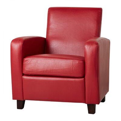 Boleradice Club Chair