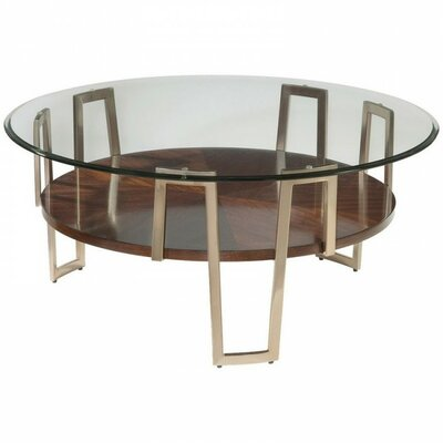 Camila Coffee Table
