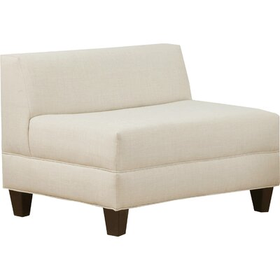 Latitude Run LTRN3832 30043182 Bond Loveseat Upholstery