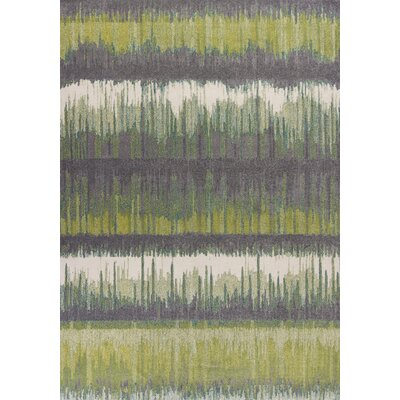 Waverton Area Rug Rug Size: 53 x 77