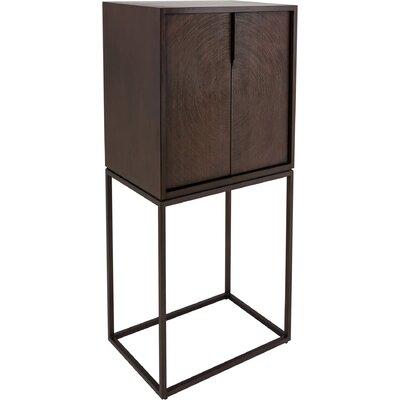 Arnolec Floor Wine Cabinet