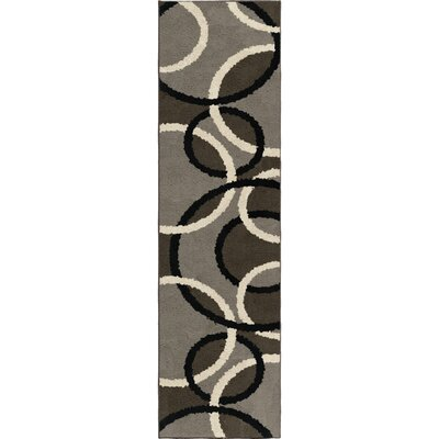 Anthony Area Rug Rug Size: Runner 23 x 8